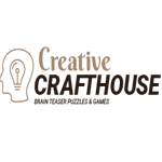 Creative Crafthouse Coupons