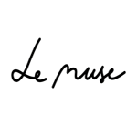 LeMuse Coupons