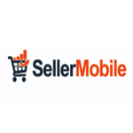 SellerMobile Coupons