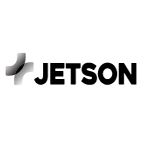 Jetson Coupons