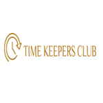 Time Keepers Club Coupons
