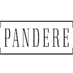 Pandere Shoes Coupons