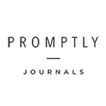 Promptly Journals Coupons