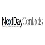 Next Day Contacts Coupons