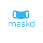 Maskd Health Coupons
