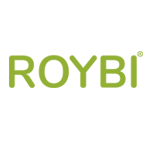 Roybi Robot Coupons