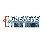Gaskets and Strip Curtains Coupons
