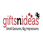 GiftsnIdeas Coupons