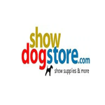Show Dog Store Coupons