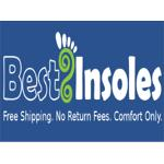 Best Insoles Coupons