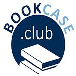 BookCase Club Coupons