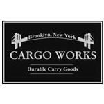 Cargo Works Coupons