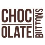 Chocolate Buttons Discount Codes