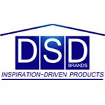 DSD Brands Coupons