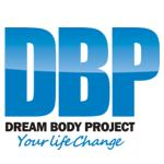 Dream Body Project Coupons