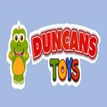 Duncan Toy Chest Coupons
