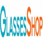 GlassesShop Coupons & Promo Codes