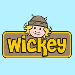 Wickey Coupons
